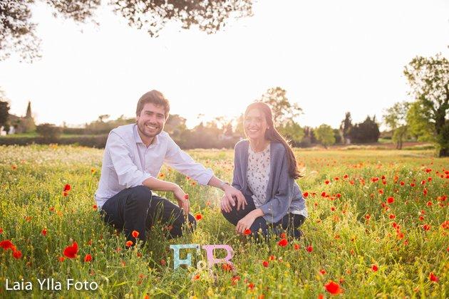 preboda primavera barcelona laia ylla foto-35