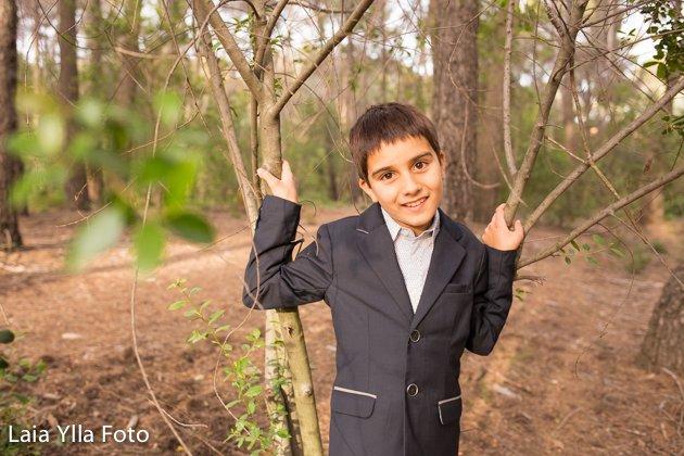 reportatge comunió laia ylla foto-13