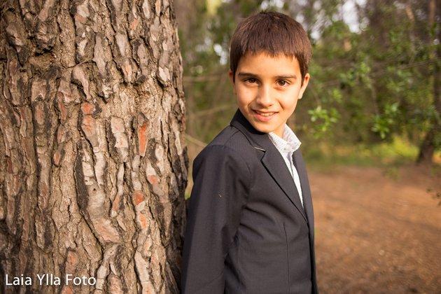 reportatge comunió laia ylla foto-14