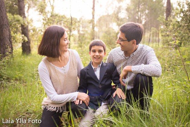 reportatge comunió laia ylla foto-8