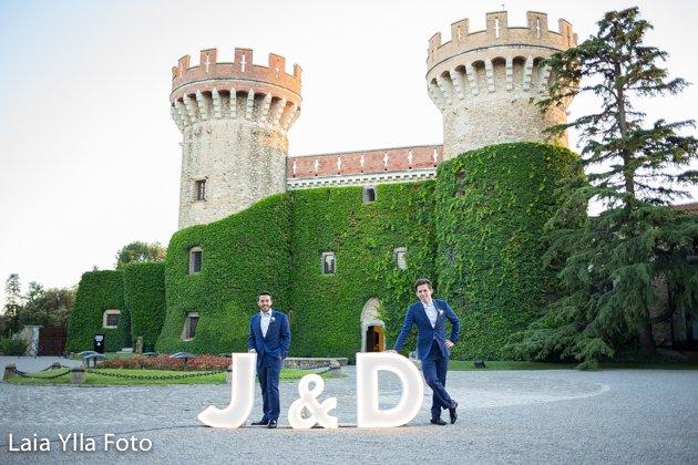 Boda castell peralada laia ylla foto-114