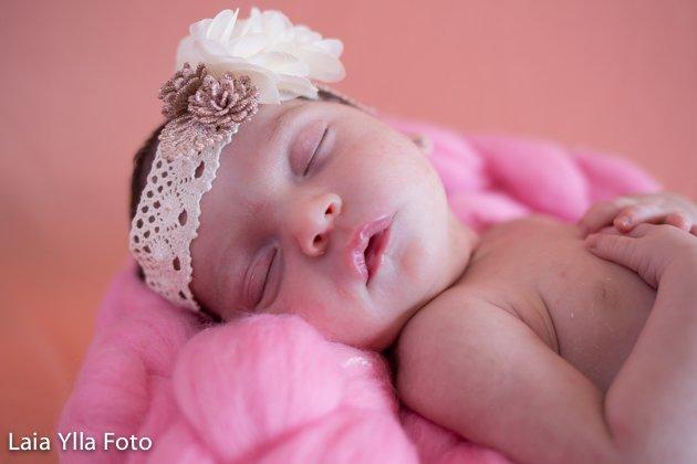 newborn sant cugat