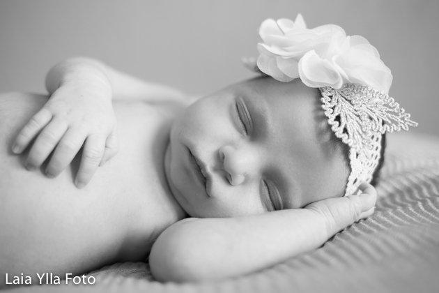 newborn sant cugat-2