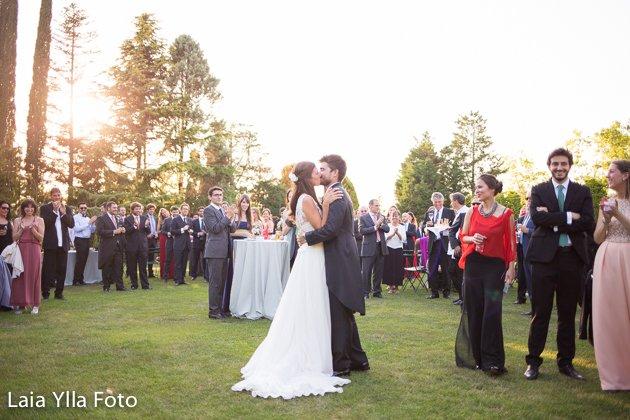 boda masia rosàs-116