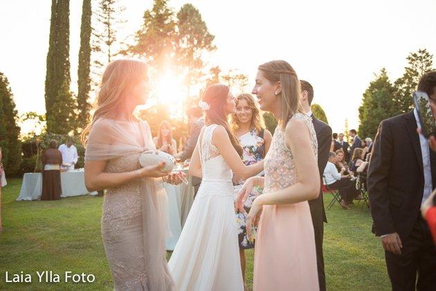 boda masia rosàs-123