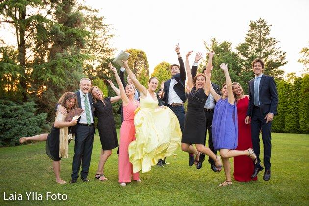 boda masia rosàs-133