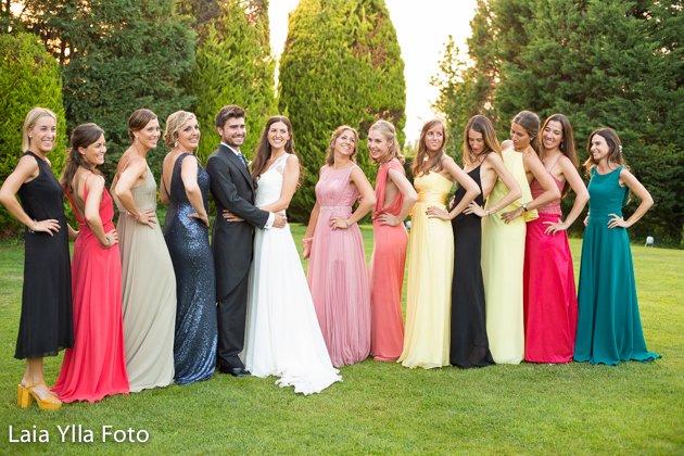 boda masia rosàs-137