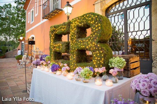 boda masia rosàs-141