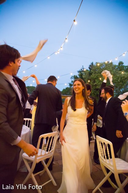 boda masia rosàs-145