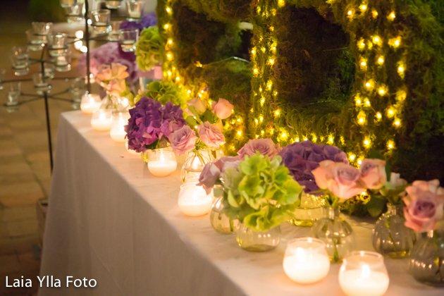 boda masia rosàs-146
