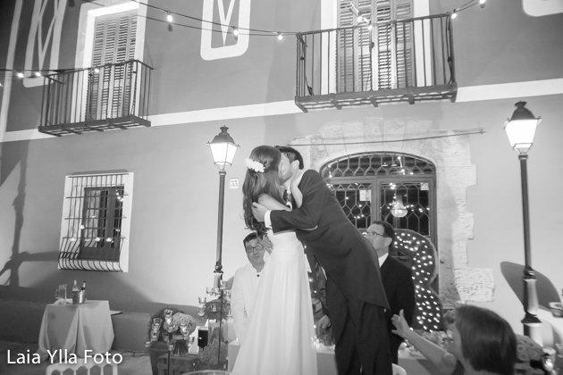 boda masia rosàs-147