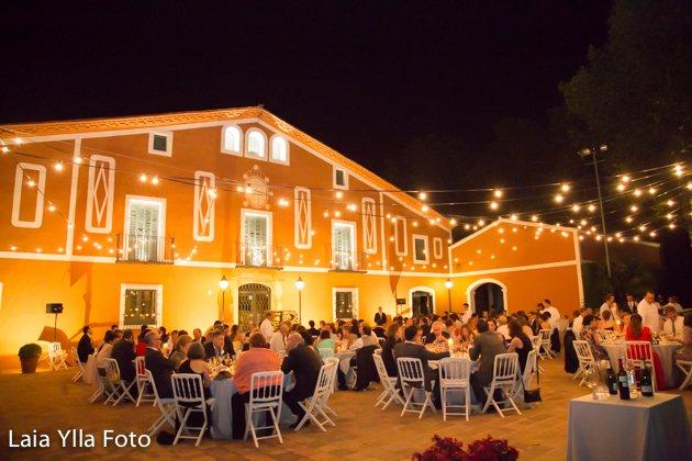boda masia rosàs-148