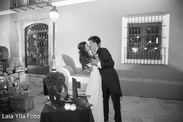 boda masia rosàs-153