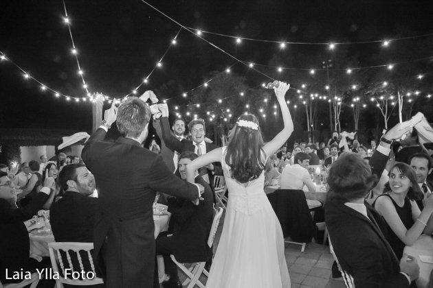 boda masia rosàs-154