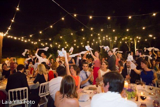 boda masia rosàs-155