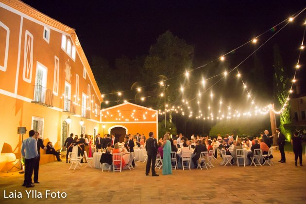 boda masia rosàs-159