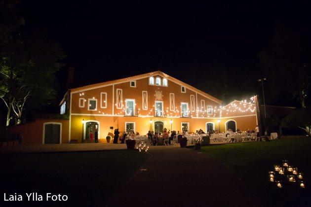 boda masia rosàs-167