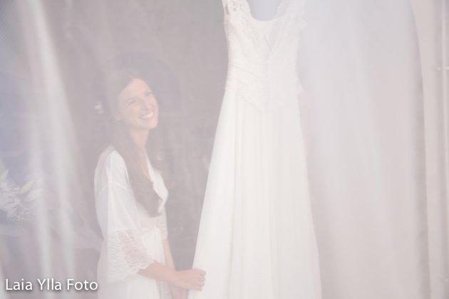 boda masia rosàs-18