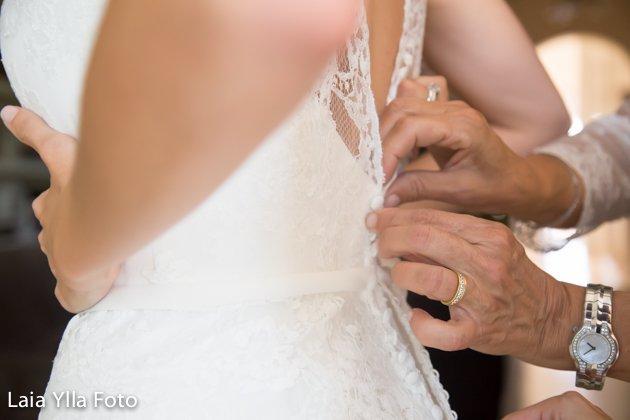 boda masia rosàs-21