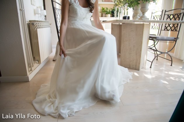 boda masia rosàs-23