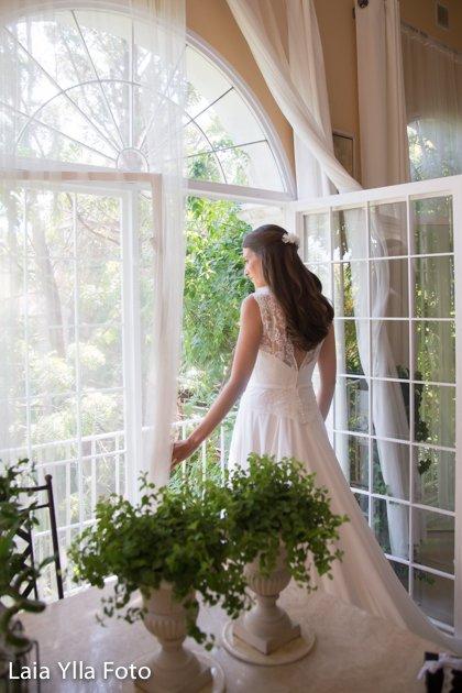 boda masia rosàs-27