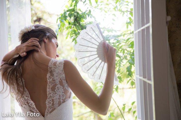 boda masia rosàs-28