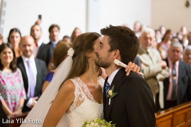 boda masia rosàs-49