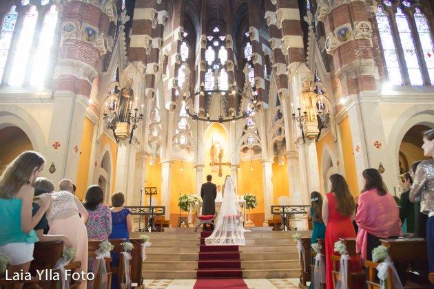 boda masia rosàs-53