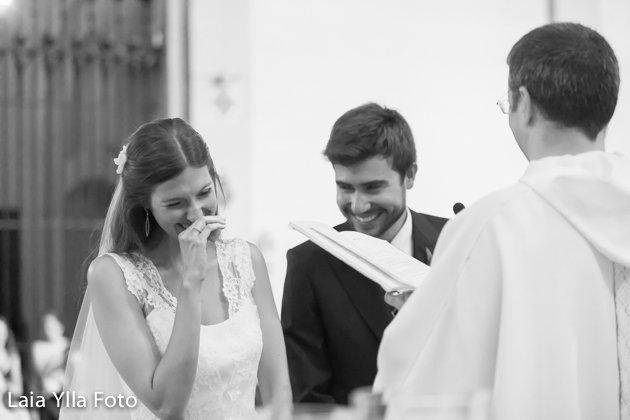 boda masia rosàs-58