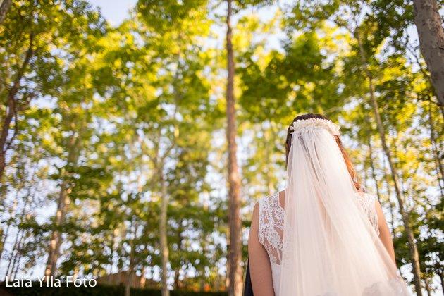 boda masia rosàs-92