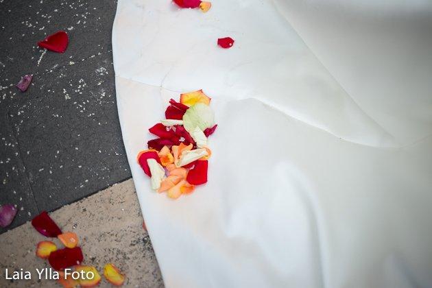casament-turo-del-sol-54
