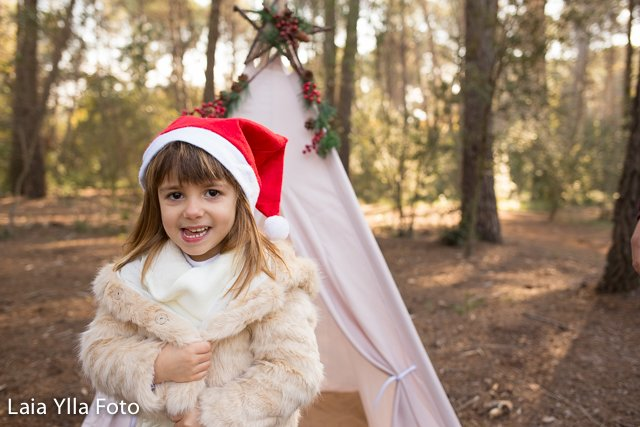 sessio-nadal-familia-15