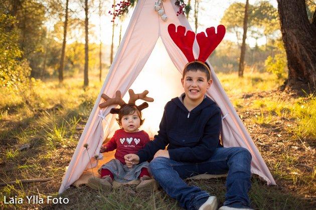 sessio-nadal-familia-5