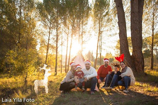 sessio-nadal-familia-7