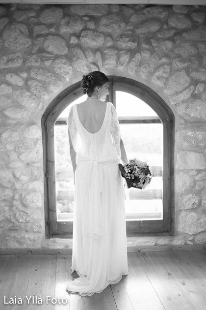 casament-besalu-18
