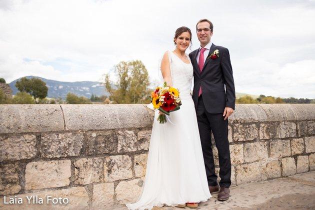 casament-besalu-49