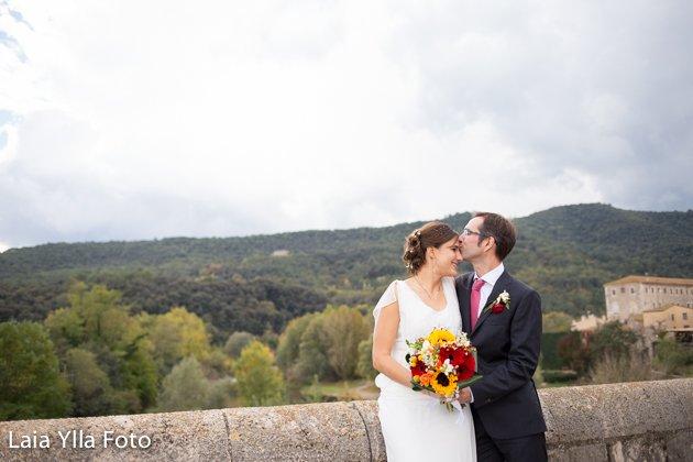 casament-besalu-52