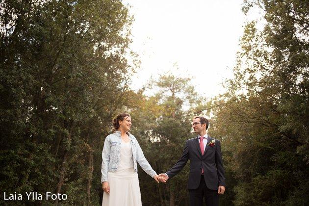 casament-besalu-65