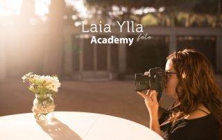 Laia Ylla Foto Academy
